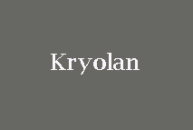 images/Client_cards/client_kryolan.jpg