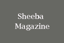 images/Client_cards/client_sheeba.jpg